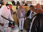 Ganaderos chamaqueños cuentan nueva planta nitrógeno líquido