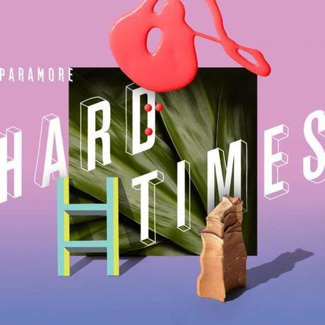 Nuevo single de Paramore