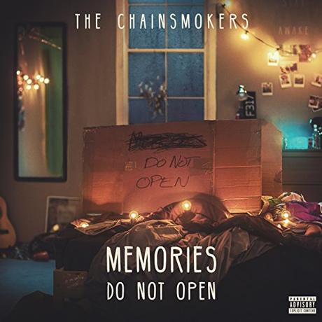 Memories... Do Not Open
