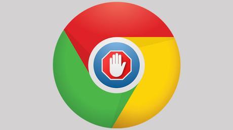 Google quiere ser juez y parte en la publicidad online: Chrome integrará su propio bloqueador de anuncios, según WSJ