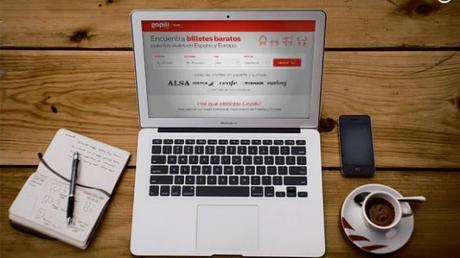 Cómo enviar un newsletter para tu negocio de turismo