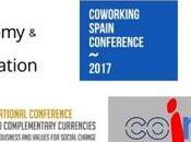 Primavera eventos economía colaborativa España