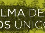 Alma Vinos Unicos 22/05/2017 Burgos