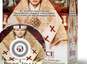 Päpstin (Pope Joan) 2009 BluRay-Mp4-1080p Ingles Subtitulos Latinos