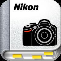 Fotografia_Nikon