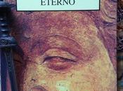 OJOS HERMANO ETERNO. Stefan Zweig (1922)