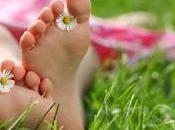 Remedios naturales para hongos uñas