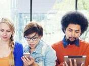 Para 2020, millennials representarán fuerza trabajo