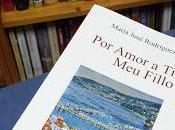 amor fillo (María José Rodríguez)