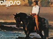 Calypso. John Denver, 1975