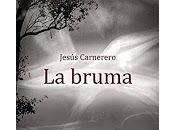 """Lectura Conjunta Booktour Bruma"""" Jesús Carnerero"""
