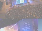 vuelca sostenibilidad Congreso Internacional