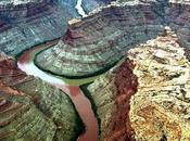Cuando confluyen ríos.
