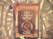 rosa libro para Sant Jordi
