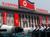 régimen corea norte debe eliminado.