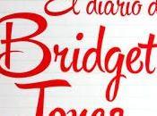 Reseña #82: diario bridget jones