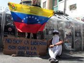 VIDEO: Opositores cubanos envían mensaje desde Cuba para Venezuela