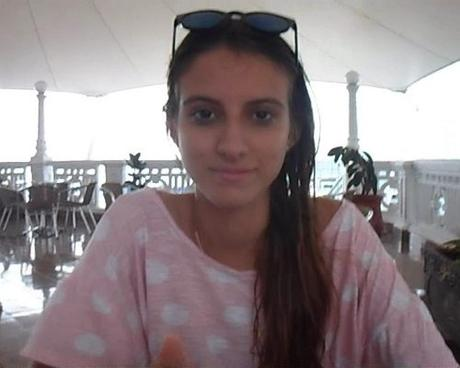 VIDEO: Entrevista con la joven cubana expulsada de la Universidad por sus ideas políticas