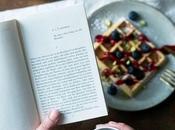 mejores libros para Sant Jordi escritos bloggers