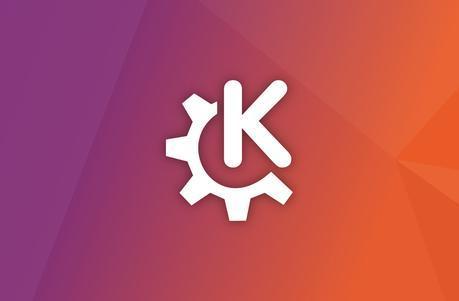 Lanzan petición para que KDE Plasma sea el escritorio oficial de Ubuntu