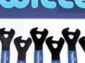Atajos Teclado Twitter, Informática Práctica para Usuarios