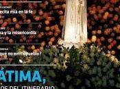 CIEN AÑOS FÁTIMA: https://revistaestar.blogspot.com.es/2017/04/un-poco-100-anos.html