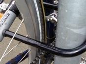 ¿Cómo prevenir robo bicicleta?