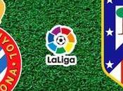 Espanyol Atlético Madrid VIVO Internet Abril 2017