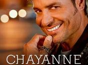 Chayanne regresa single 'Qué hecho' junto Wisin