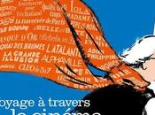 películas vida, Bertrand Tavernier