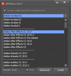 seriales de oro windows 8.1