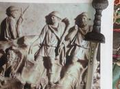 HISTORIA ROMA. Theodor Mommsen (1854-1856)
