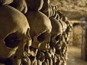 ¿Qué Sabes Acerca Catacumbas Roma? Historia Reliquias Guardan
