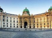 Conoce Estos Extraordinarios Lugares Viena, Iglesias, Teatros Palacios. algo Para Todos!