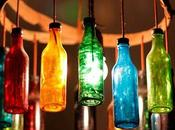 Diy: tres lámparas puedes hacer