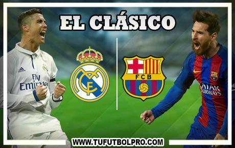 Ver real madrid vs barcelona en vivo por internet hoy 23 for Partido real madrid hoy