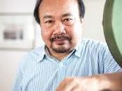 Documentamadrid 2017 rendirá homenaje premiado cineasta camboyano Rithy Panh