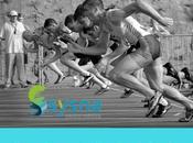 Charla sobre Nutrición deportista