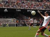 Gran triunfo fútbol femenino. ¿Será primera piedra?
