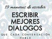 Escribir mejores diálogos