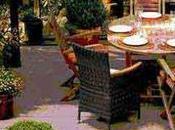 mejores ideas para decoracion exterior porche jardín comodidad, funcionalidad estética