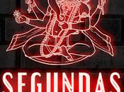Adelantos Ediciones Sedna