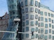 arquitectura moderna matemáticas