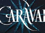 Reseña literaria: Caraval