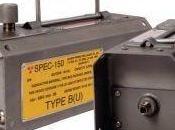 Emiten alerta varios estados república robo fuentes radiactivas