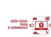Letslaw Observatorio eCommerce & Transformación Digital publican 'Guía Legal para eCommerce'