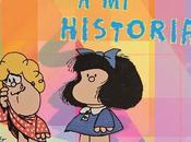historia Vida Personal como método para Inclusión histórica existencial.