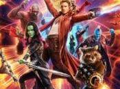 [Reseña] Guardianes Galaxia Vol.