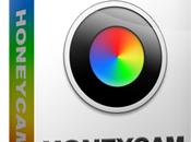 Bandisoft Honeycam v1.4 Simple fácil creador [Full-Español]