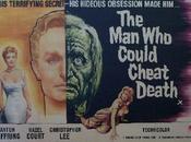 hombre podía engañar muerte (1959)